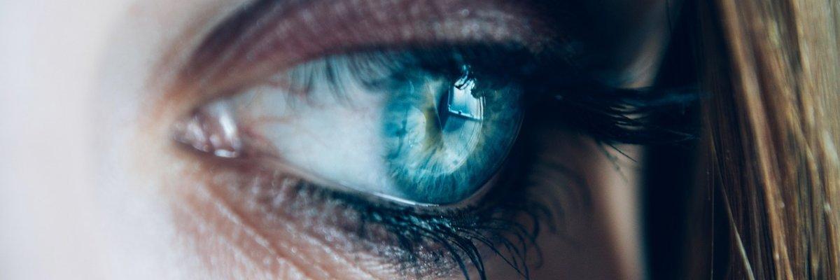szemvizsgálat nőknek szemészeti szó