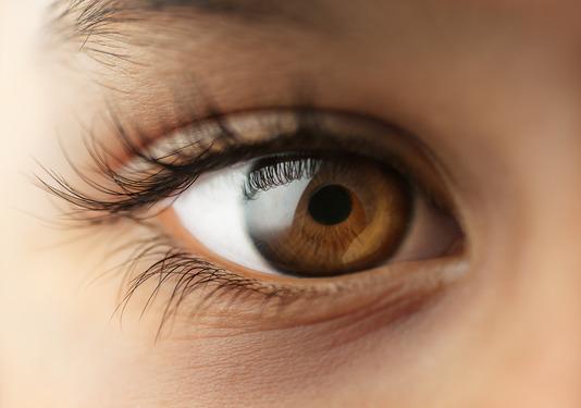 egészséges szem látás mik a kilátás szigetei