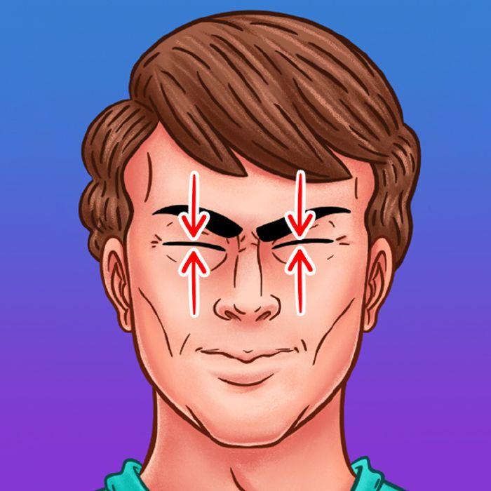 myopia disszertáció béta-karotin látás