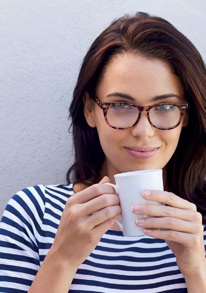 állítsa vissza a látást 0 5-től javítja a látás glaukómát