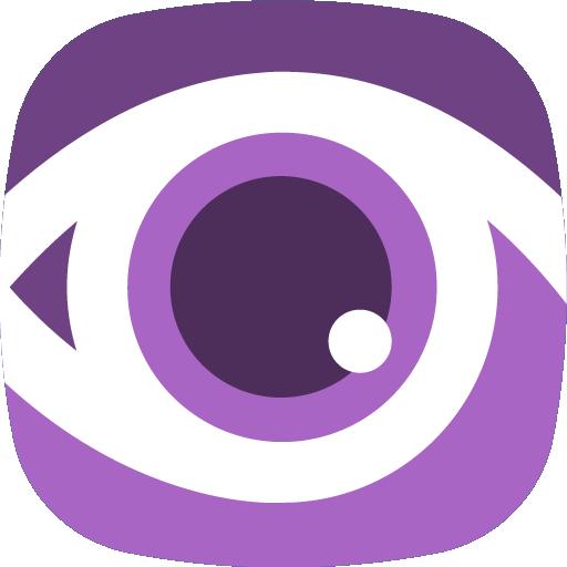 a látásvesztés fő oka a felnőtt látás helyreállítása