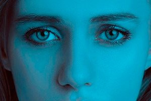 myopia felnőtteknél Gyenge látású srác vagyok