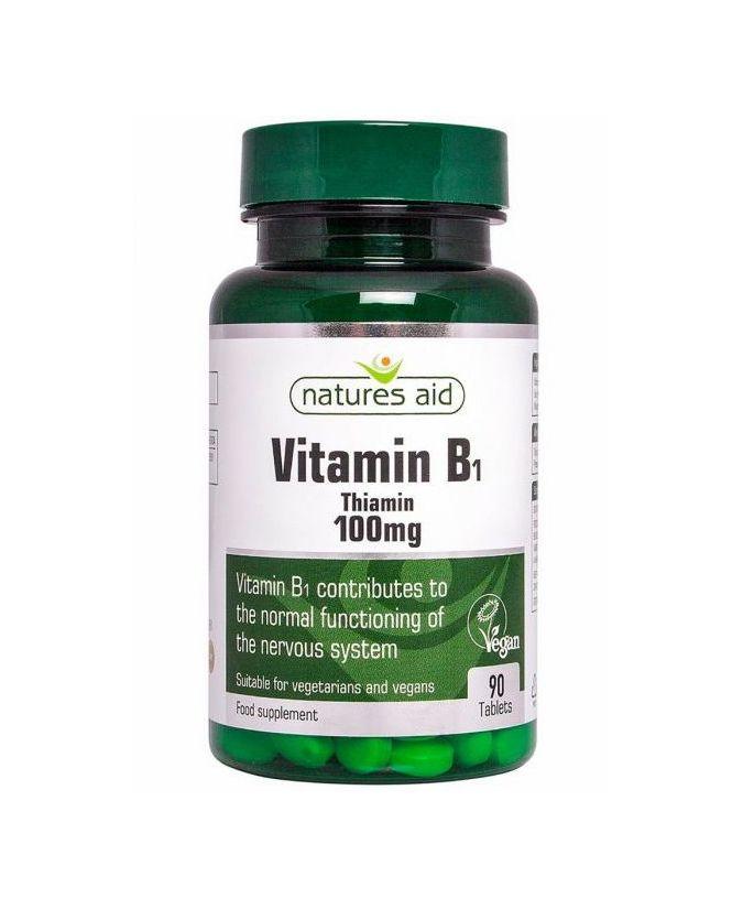 a látásjavító vitaminok listája szájszárazság és homályos látás