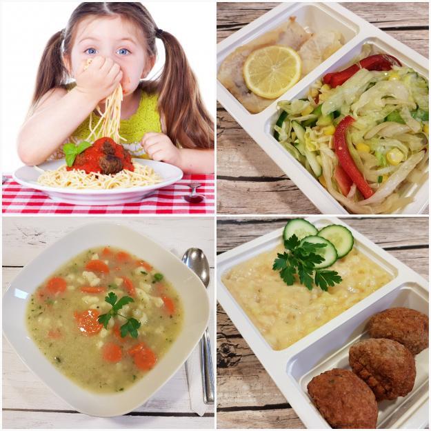 látás és megfelelő táplálkozás kézi látásvizsgálati táblázat