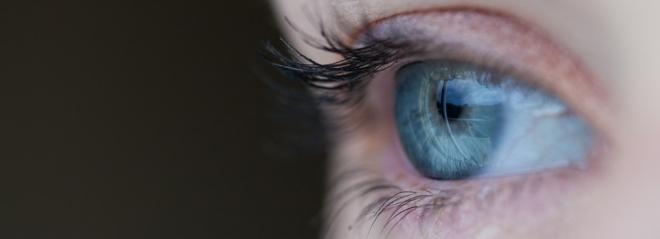 hogyan kell növelnie a látást