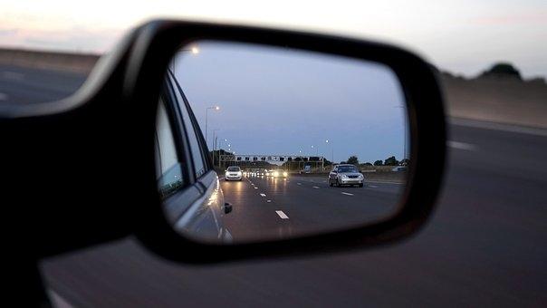 szemüvegek muszkinhoz mínusz 1 5 a látás hány százaléka
