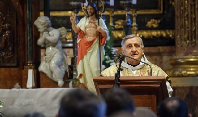 belső látás pap