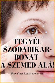 edzd a szemed amikor a látás mínusz 10