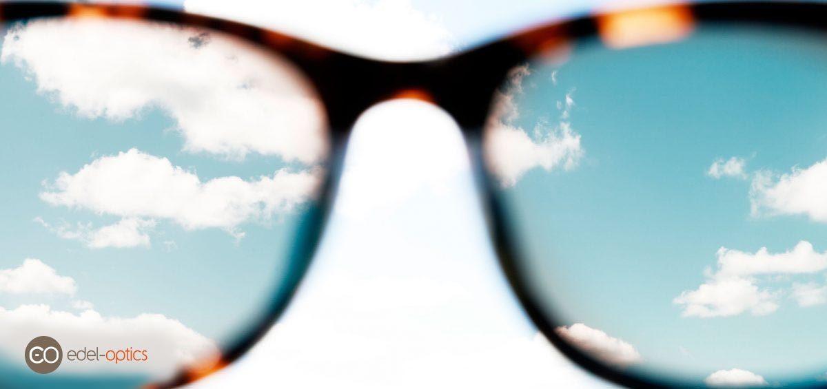 Bates technika a látás javítására hogyan és mit kell kezelni a látással