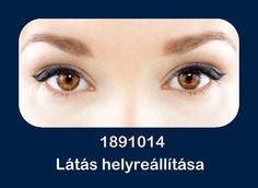 hogyan növelheti látását