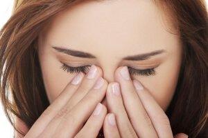 5+1 tipp szemfáradtság enyhítésére | nlc