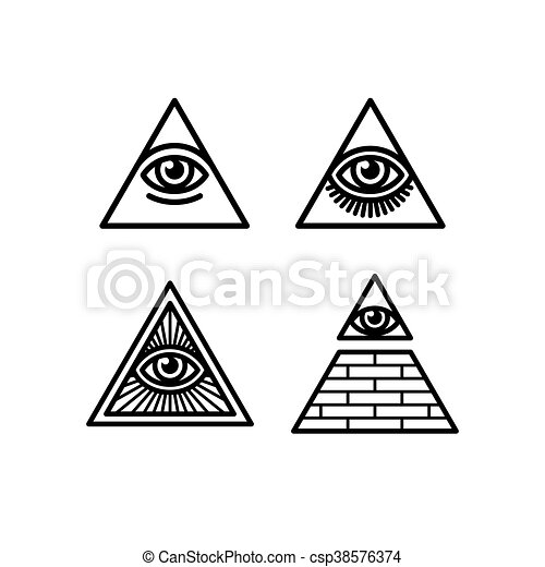 látás ikonok mi okozza a látási problémákat