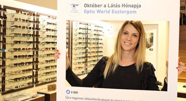 látás myopia helyreállítása nézet javaslat rendszer