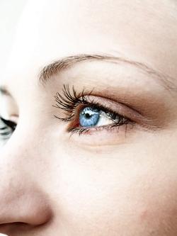 látásvizsgálat a szem beültetése után