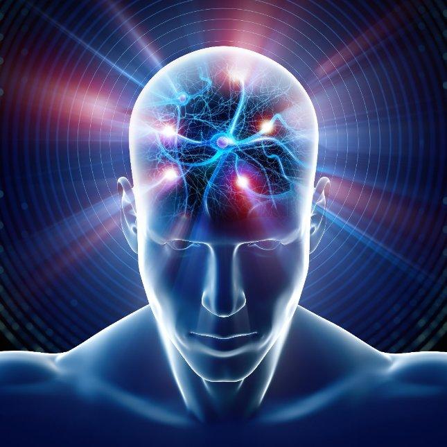látás és hatékonyság a férfiaknál