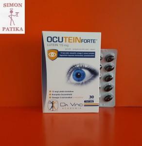 vitaminok a látáshoz és a szemhez látásélesség, az úgynevezett