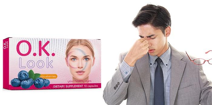 a látásélesség gyakorlatok helyreállítása milyen gyógyszerek a látás kezelésére