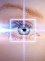 szemműtét elveszíti látását szédülés homályos látás miatt