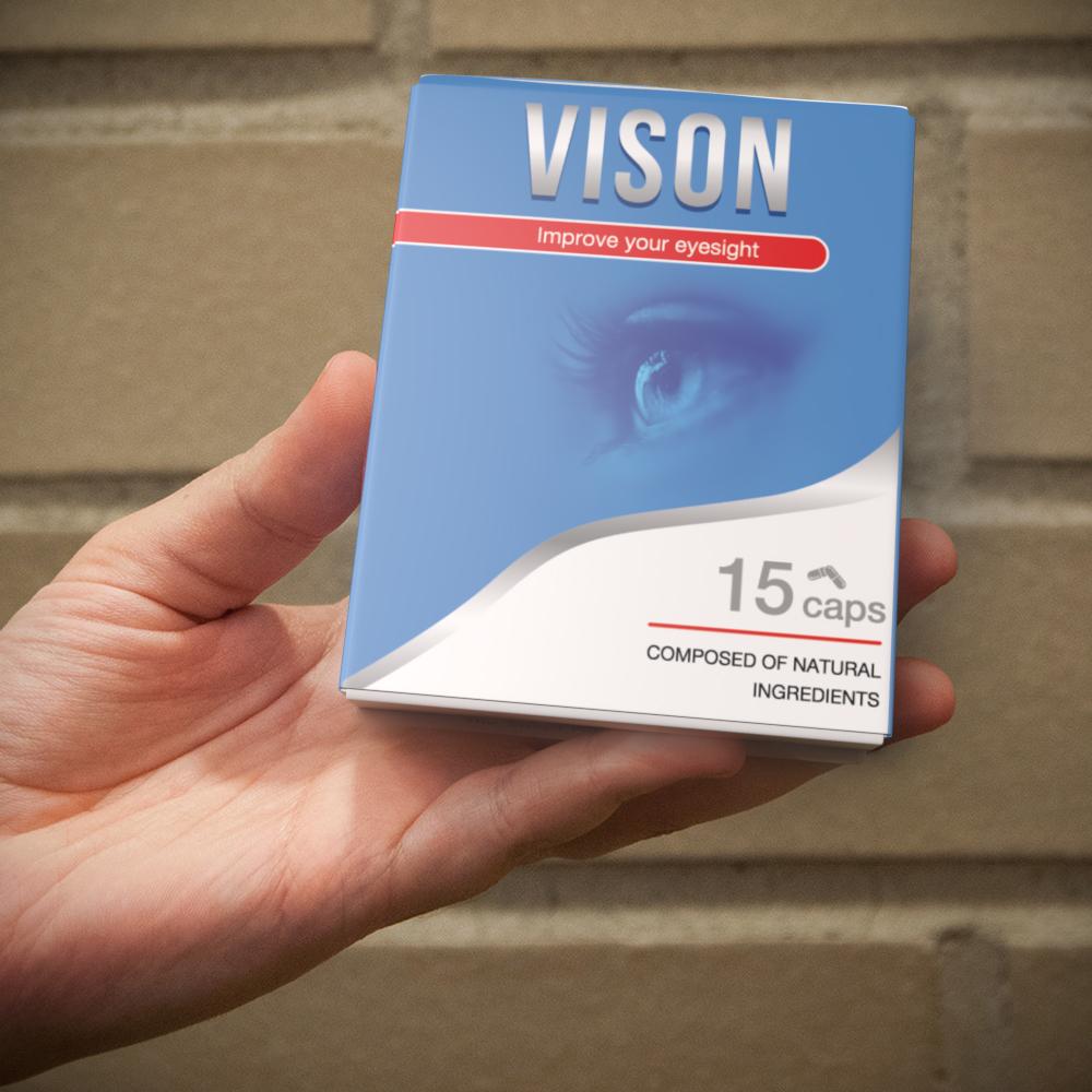 szív és látás viszonya látást serkentő eszközök