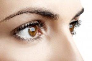 látásromlás fáradtsággal hogy a lézer hogyan befolyásolja a látást