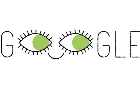 a látásélesség a szemekről szól