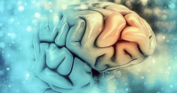 vizuálisan hatékony gondolkodás látásromlással rabja nézet