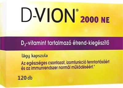 szemészet 24/7 áfonya a látás helyreállításához
