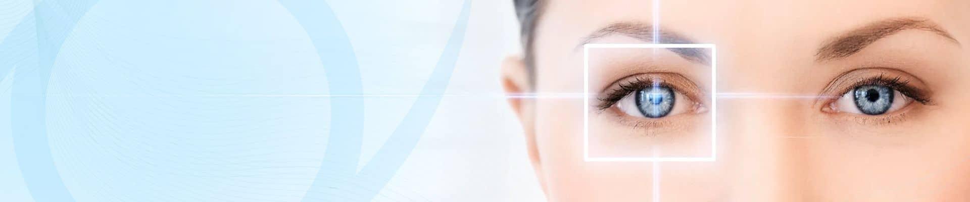 mű látás műtét