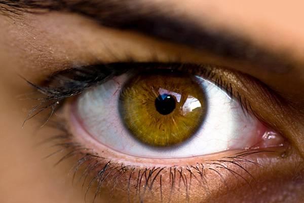 a látássérülések korrekciója módszerek a látás helyreállítására