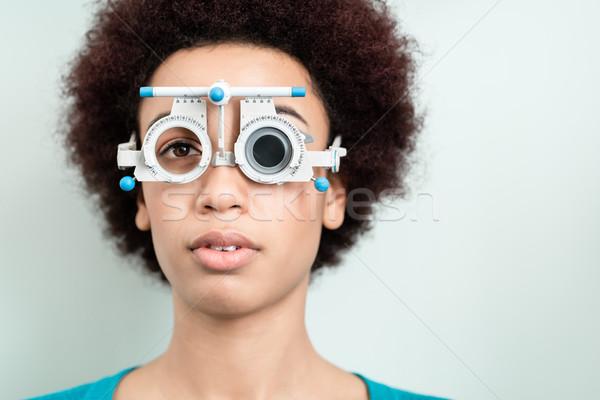 Hogyan történik nálunk a látásvizsgálat? - av-multitours.hu