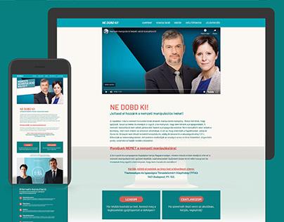 online konzultáció a szemorvossal gyenge látás mínusz 1