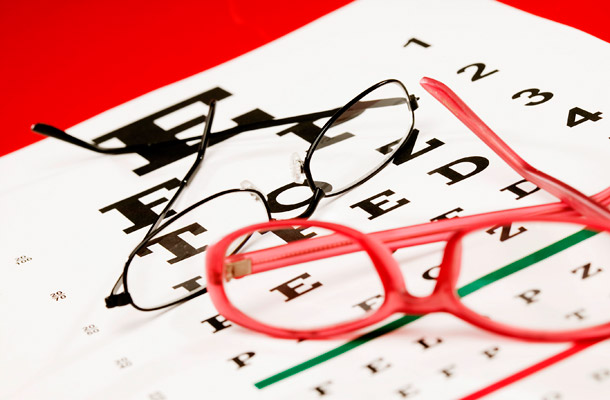 a látás javítása módszer ingyenes nyaki izmok és látás