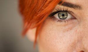 Orsk látásvizsgálat myopia és hyperopia vagy