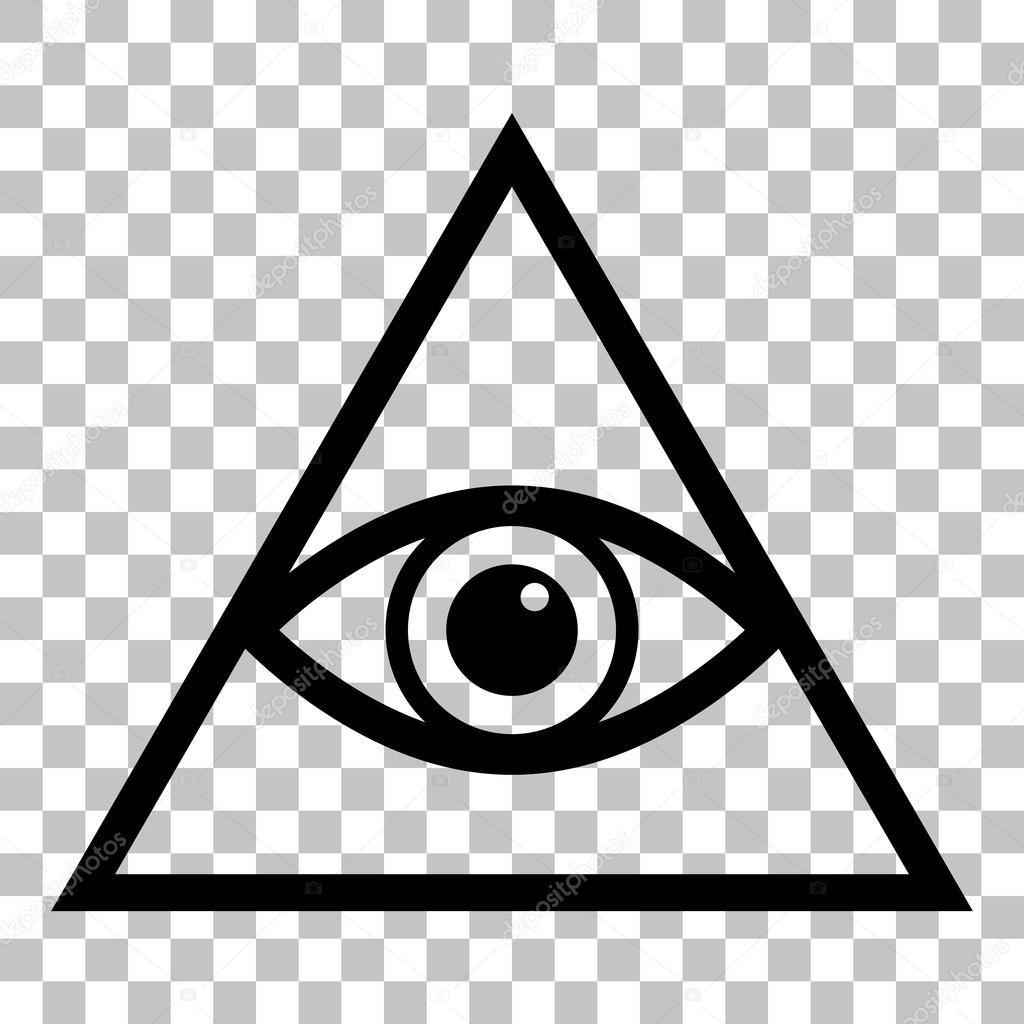 látás illusztrációk modern látásvizsgálati táblázatok