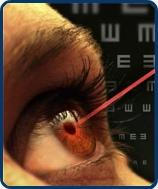 helyreállítási látásműtét