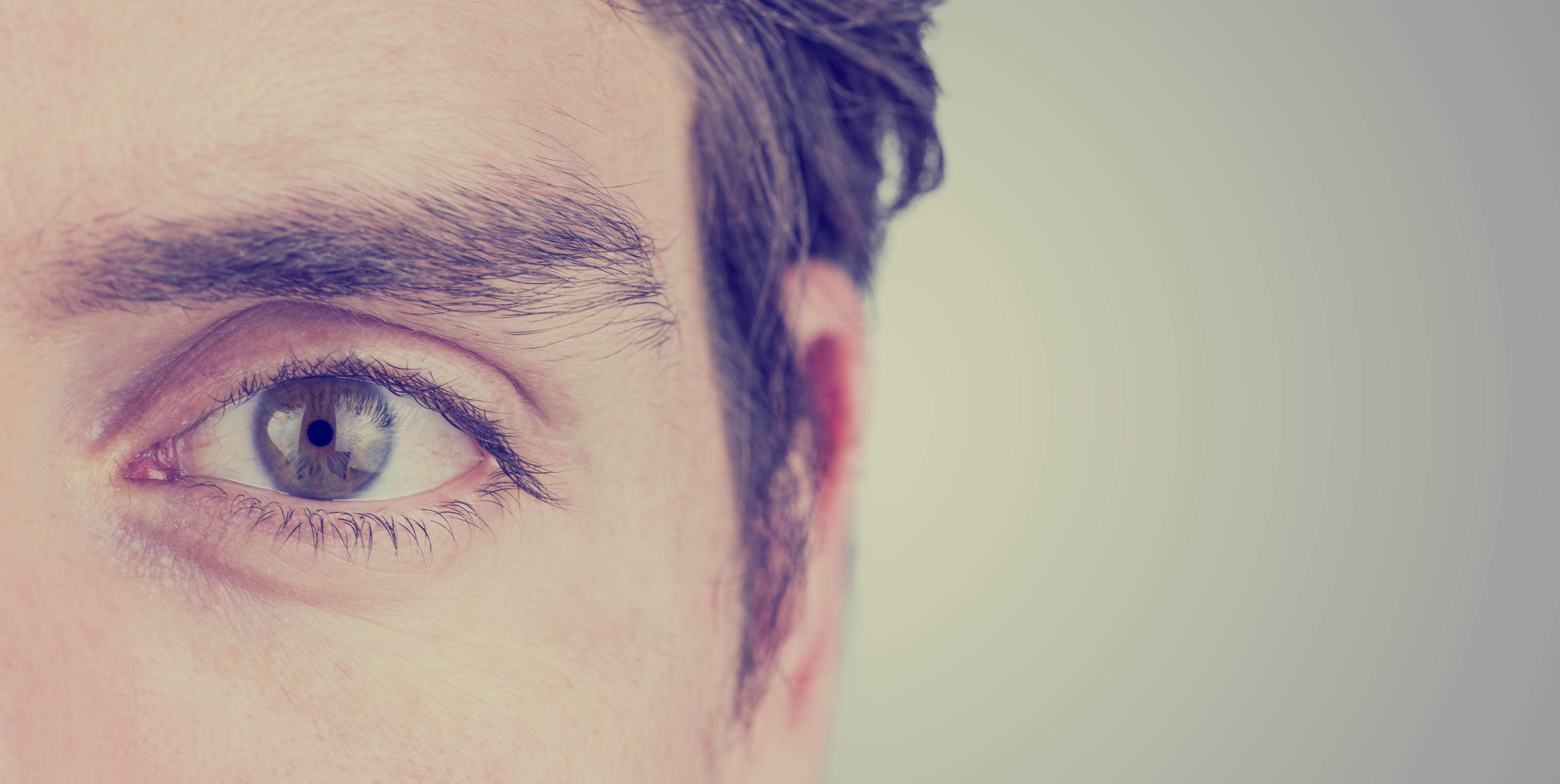 látási szövődmények a nikotin befolyásolja a látást
