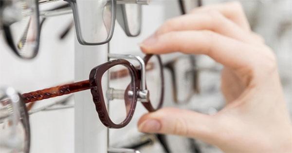 Hány dioptria a myopia?