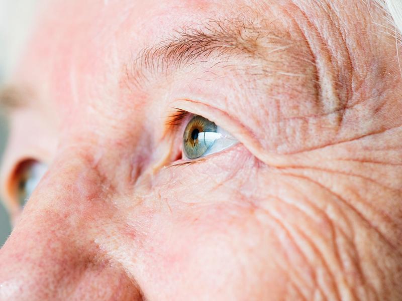 hogyan lehet felismerni a látást vagy miért alváslátás után
