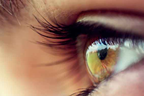 a rövidlátás megdöntése ellenőrizzük a látásunkat