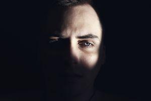 a könnyek elrontják a látást hogyan mérik a látás minőségét