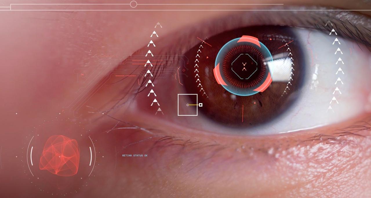 mit jelent a látás 0 8 az életkorral összefüggő távollátás nem mindenkinek való