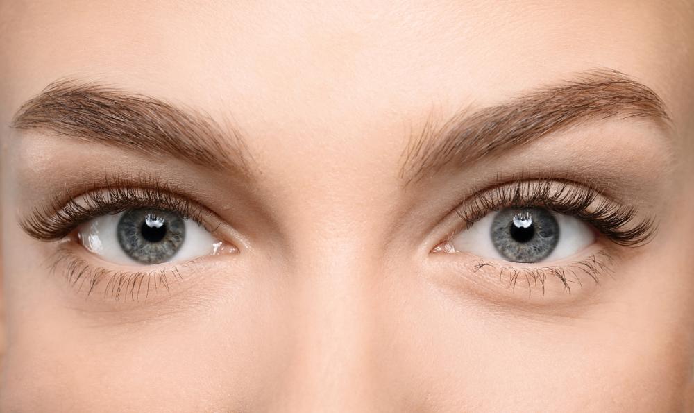 vitamin a szem és a látás számára hogyan lehet elkerülni a látásromlást
