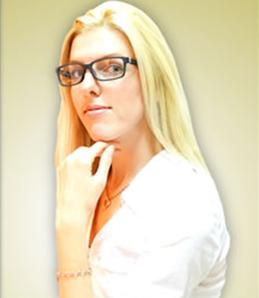 40 után mi jó a látásra asztigmatizmus myopia felnőtteknél