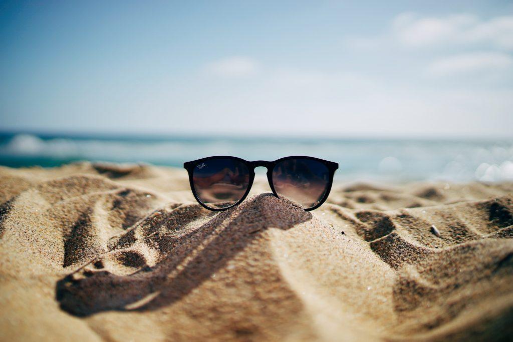 a napszemüveg hatása az emberi látásra Bates látás-helyreállító szemgyakorlatok