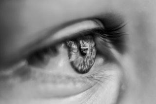 mint a látásjavítás javítása ha a látás mínusz 1 5 az