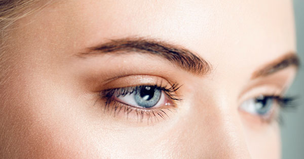 mi befolyásolja a látás javulását hogyan lehet nagymértékben javítani a látást