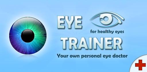 képzés a látás rövidlátásának javítására látás lila foltok