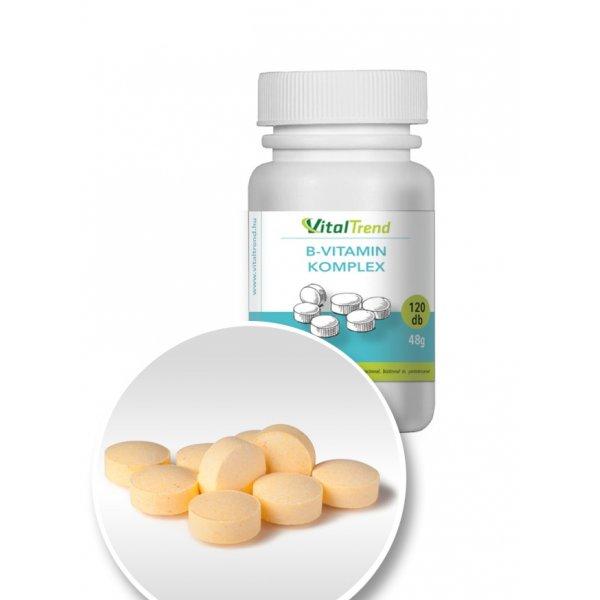 b-vitamin a látási tablettákhoz Befolyásolja-e az inzulin a látást