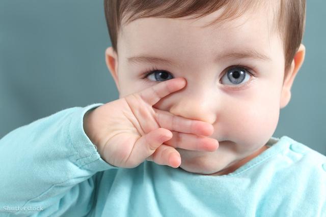 Gyermek szemészet, gyermek szemész - Budai Egészségközpont