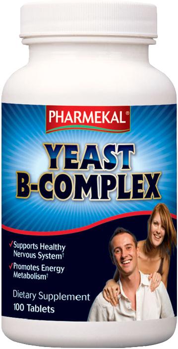 A vitaminokról 2. rész